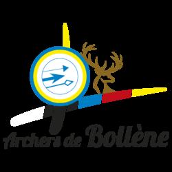 ARCHERS DE BOLLÈNE